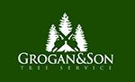Grogan & Son Tree Service